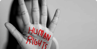 DO YOU KNOW: That Queensland now has a Human Rights Act 2019